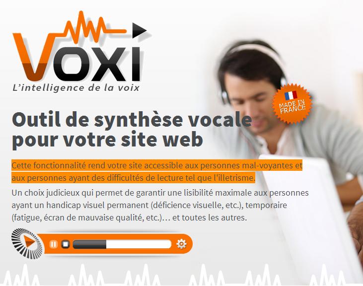 vocalisation_contenus_editoriaux